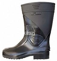 Cizme protectie apa-noroi S5