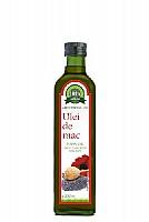 Ulei mac