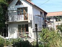 constructii pavaje termo hidro vopsitorie garduri gradina