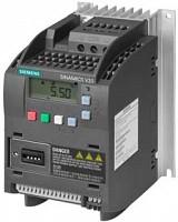 Convertizoare de frecventa 1-35kW