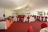 Inchirieri corturi nunti