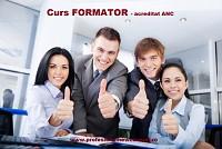 Curs Formator