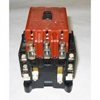 Contactori electrici SCHEINDER, SIMENS, RG, ABB
