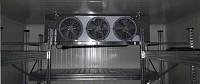 Echipamente HVAC - Instalatii Frigorifice