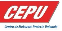Elaborare proiecte PNDR 2014-2020