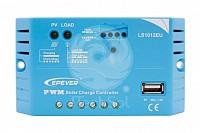 EP Solar LS0512EU 12V 5A controller solar de incarcare PWM,