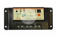 EP Solar LS2024R 20A controller solar de incarcare PWM, cu f