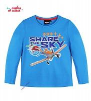 Bluza copii marca Disney -Planes