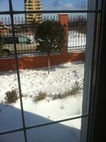Geam termopan cu geam 4S si geam duplex