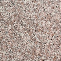 Granit Peach Red Fiamat 60 x 30 x 1.5cm