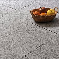 Granit Rock Star Grey Fiamat 60 x 30 x 1.5cm