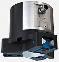 Grippere pneumatice Zimmer GmbH