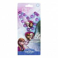 Set colier bratara marca Disney -Frozen