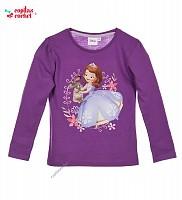 Bluza marca Disney - Sofia
