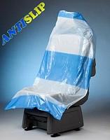 Huse scaun tip folie 500buc /set.Folii scaun