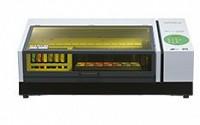 Imprimanta pentru obiecte Roland LEF-20 UV Led
