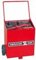 Incarcator baterie auto - redresor auto BAV-605335