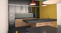 interior design si santier