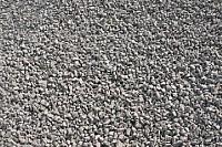 Pietris concasat 0-40 mm