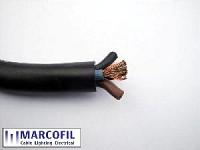 Cablu electric cu conductori