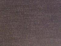 Tesaturi denim negru/bleumarin