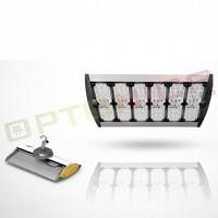 Lampa Industriala LED 150W lumina naturala – 5700K