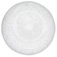 Lampa LED decorativa 24Watt 4000K, IP20