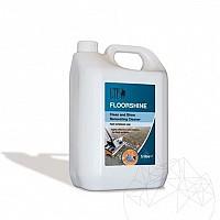 LTP Floorshine 5L - Detergent Universal Piatra Naturala (Ph