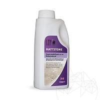 LTP Mattstone 1L - Impermeabilizant puternic pt. piatra natu