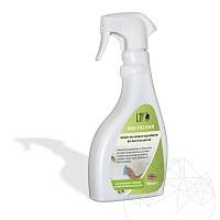 LTP Multiclean 500ml - Detergent piatra naturala pt. Baie si