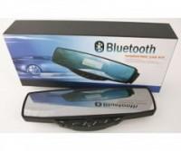 Oglinda auto cu bluetooth MY379