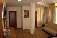Mocheta profesionala pentru hotel