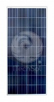 Panou solar fotovoltaic policristalin 150W ITechSol(R) seria