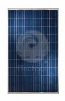 Panou solar fotovoltaic policristalin ITechSol 250W