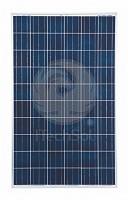 Panou solar fotovoltaic policristalin Sharp 250W