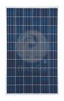 Panou solar fotovoltaic policristalin Sharp 255W