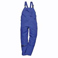 Pantalon Pieptar cu 9 Buzunare