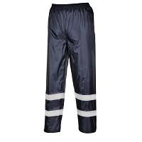 Pantaloni clasici IONA  protectia impotriva ploii