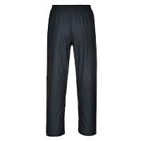 Pantaloni Sealtex Clasic