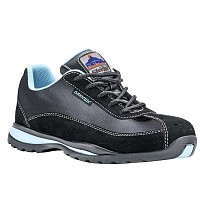 Pantof de Dama Steelite� S1P HRO