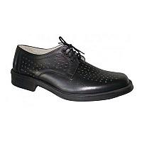 Pantofi de vara barbati