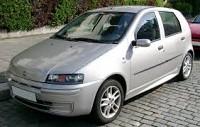 PARBRIZ FIAT PUNTO 2 CLASSIC 1998-2008