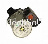 Pompa de circulatie solara WILO ST 20/7-3