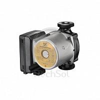 Pompa de inalta eficienta Grundfos PM2 15-105/130