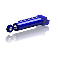 Producator cilindri hidraulici