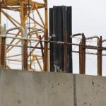 Profile etansare contractie beton