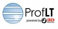 Programe proiectare ProfLT 11.2