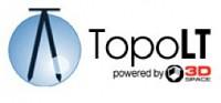 Programe proiectare TopoLT