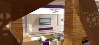 Proiectare profesionala 3D locuinte si soatii publice