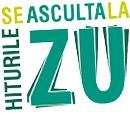 Publicitate la Radio ZU